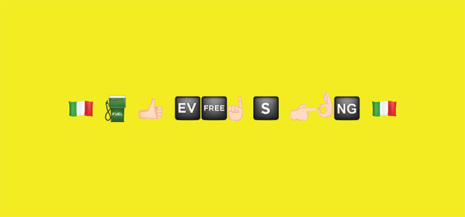 emoji-campaign-awareness-01-2015