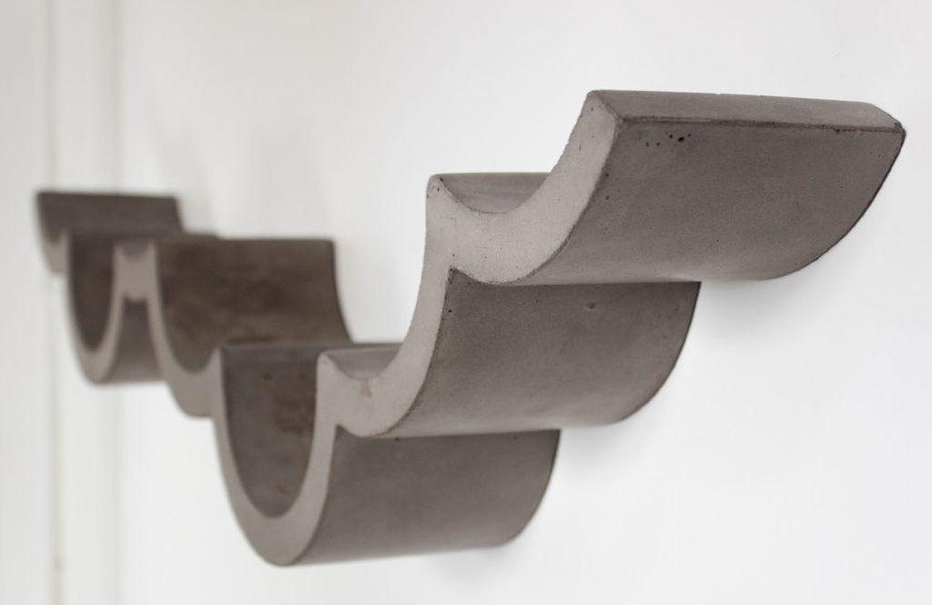 functional-concrete-home-decor-11