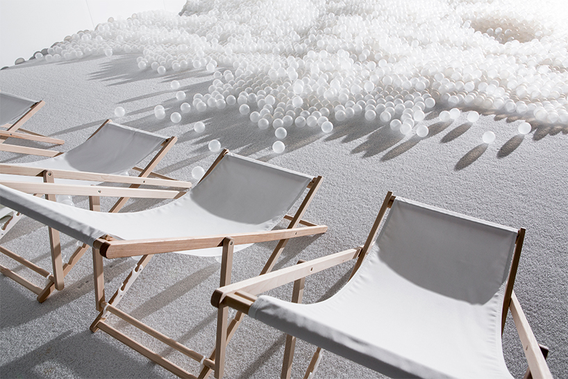 the-beach-the-national-building-museum-snarkitecture-designboom-07