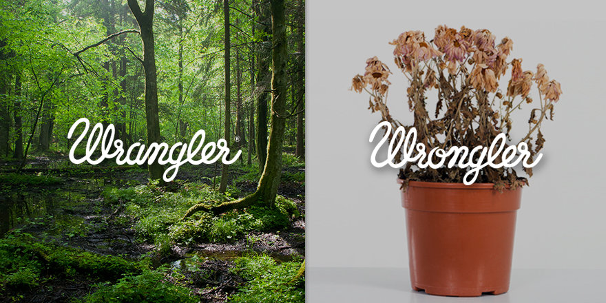 wrongler-9